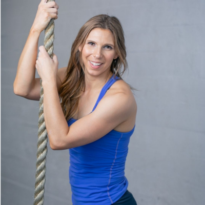 Top US macro coach, Amber Brueseke of Biceps After Babies talks about the Common Weight Loss Mistakes people make.
